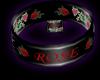 Rose's Collar