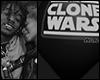 clones ? balloon