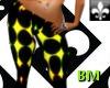 Jah-Maka-Mee Hood LW BM