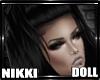 ND | Nikki Black