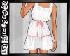 @ Pretty Dress