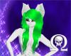 green gud