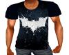 Bat Splatter T-Shirt