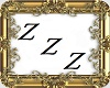 Golden Yrs Sleep