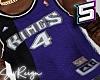 ! Sacramento Kings