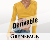 top pull over deriv