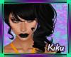 Kiku|Black Kiki