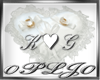 Wedding - Ring (F)
