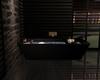 Intense Bath For 2
