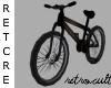 R=RECTRE BMX Bike V1