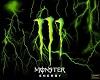 Monster Nailz