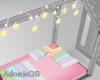 Kids Bed 40%