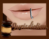 ⌡ Derivable Lips 1 L