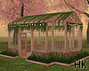 HK`Greenhouse