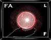 (FA)HandOrbFL Red2