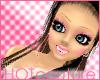 *HC* Hazel Amal V1