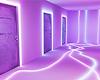 Doors Neon