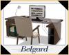 Bf Computer Desk