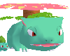 [Ice] Venusaur pet