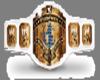 WWE IC Title