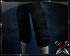 !SWH! Tobirama Pants