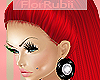 (fr) Quinn-Red