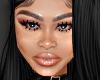 $blac chyna. skin:descr