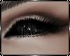 Immortal Dark Eyes