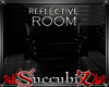 [Sx]Sucu Room