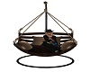 Outlaw Hanging Chair