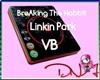 [DNA]BreakingTheHabit*LP