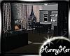 Studio Apartment V2