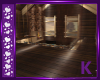 {K) Country Relax Loft