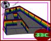 USS Pride Quarters #1