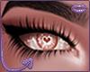 Be Mine | Eyes