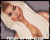 ** Mara Blond