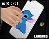 `Best Friends Phone M