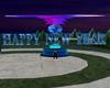 PISTA NEW YEAR ED