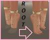 ! Bimbo Scale Root MAY