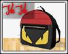 Fendi Backpack Furn