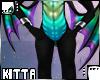  Kitta Awakened Shorts M