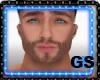 """""""GS"""" MARIO MODEL HD HEAD"""