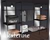 [kk] City Wardrobe