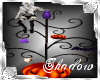 {SP}Halloween Anim Tree