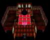 cupids valentine lounge