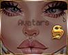 $ Avatar: 20
