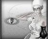 [CS] Galactica Planets