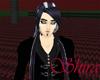 SkunkWerkz Shiro