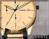 VT | Fos Watch
