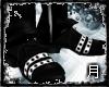 [KRZ]+AkumaShoes+